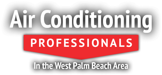 Air Conditioning Professionals in the West Palm Beach Area