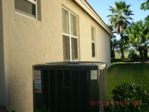 West Palm Beach | Envirotech Air Quality Services | Air Conditioning Installation
