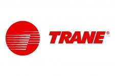 Trane | West Palm Beach | Envirotech Air