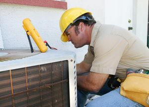 air-conditioning-maintenance