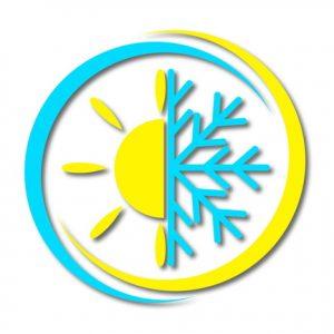 frozen-evaporator-coil