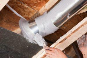 duct-sealing-benefits