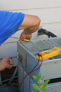 air-conditioner-quits