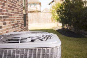 outdoor-air-conditioner-unit