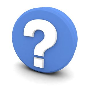 white-question-mark-on-blue-circle-on-white-background