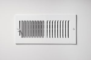 heating-and-cooling-vent-high-on-wall
