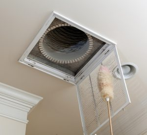 view-inside-ductwork-that-needs-cleaning